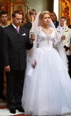 Свадебный портал - платье для венчания, свадебные платья ...: http://www.svadba-portal.ru/wedding/dress